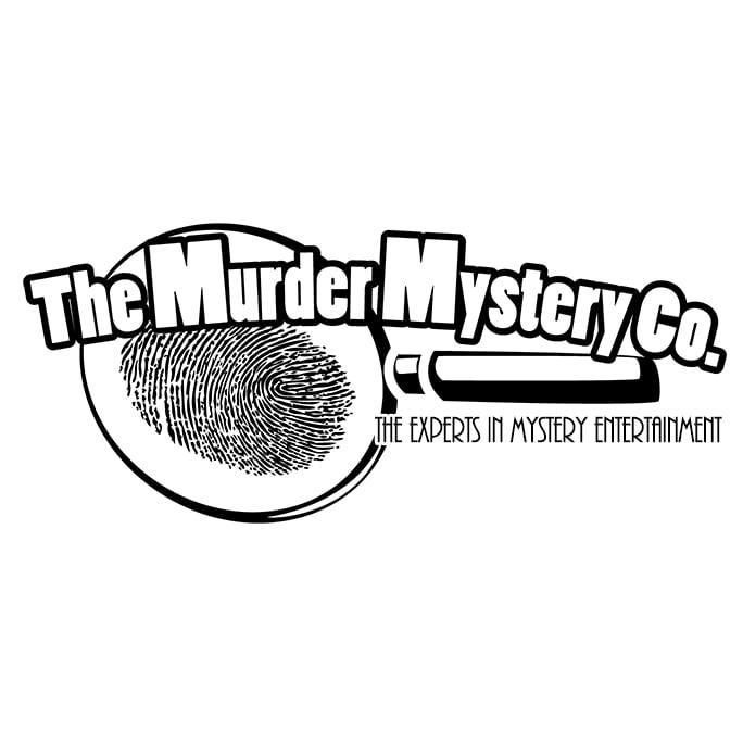 The Murder Mystery Co - Harvey: 4132 Peters Rd, Harvey, LA