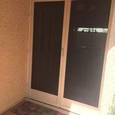 Photo Of Sunrise Solar Screens And Blinds Las Vegas Nv United States