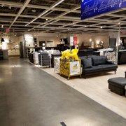 IKEA - 273 Photos & 366 Reviews - Furniture Stores - 1000 ...