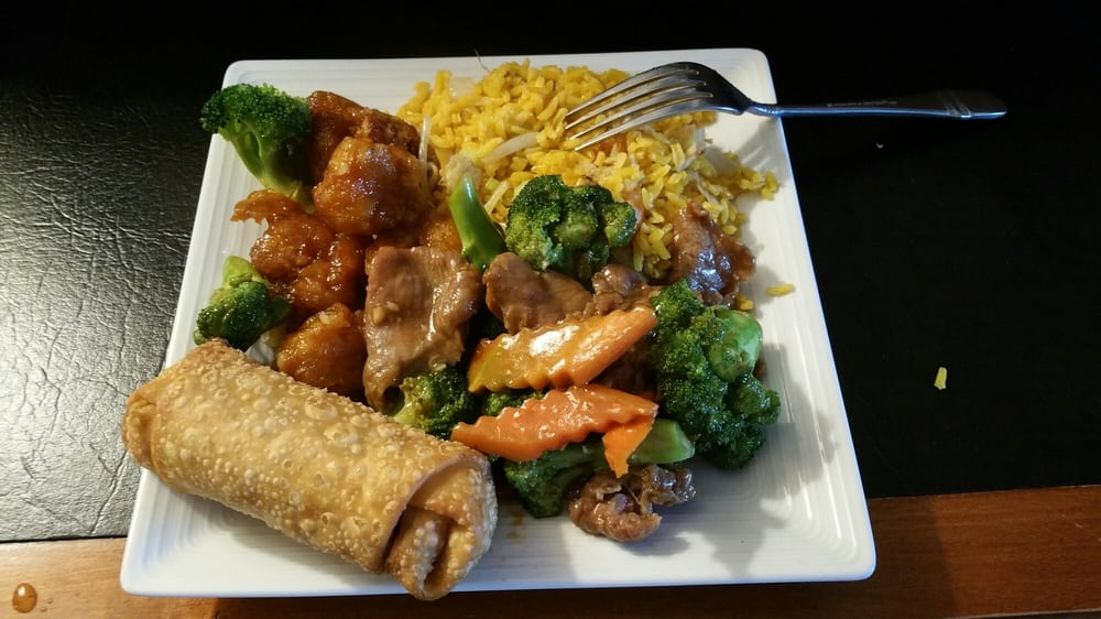 Great Wall Kitchen Teaneck Nj