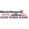 Woods Basement Systems: Collinsville, IL