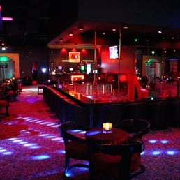 Clubes de striptease en gainesville fl