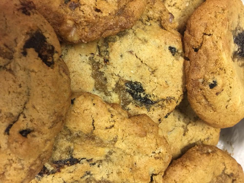 Heartsong Cookies: Altamonte Springs, FL
