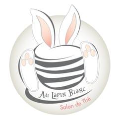 Au Lapin Blanc - Teestube - 8 place des Halles, Carbonne, Haute ...