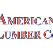American lumber 14 reviews hardware stores 1231 9th st photo of american lumber modesto ca united states malvernweather Choice Image