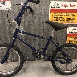049ed80a38c Photo de Buck's Bikes - Round Rock, TX, États-Unis. Completely functional