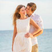 think, that Flirten mit jüngerer frau remarkable, rather valuable information