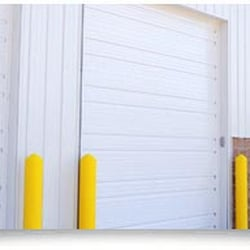 Photo Of A 1 Garage Door Sales U0026 Service   Amarillo, TX, United