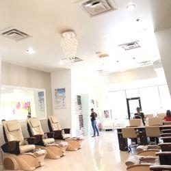 small offices design 1823 9. The White Spa Nails - 394 Photos \u0026 194 Reviews Nail Salons 1823 S Greenfield Rd, Mesa, AZ Phone Number Yelp Small Offices Design 9