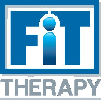 F I T  Therapy: 7401 Miami Lakes Dr, Miami Lakes, FL
