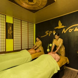 Massage in solingen