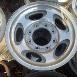 Chewaucan Garage - Auto Repair - 433 Hy 31, Paisley, OR - Phone