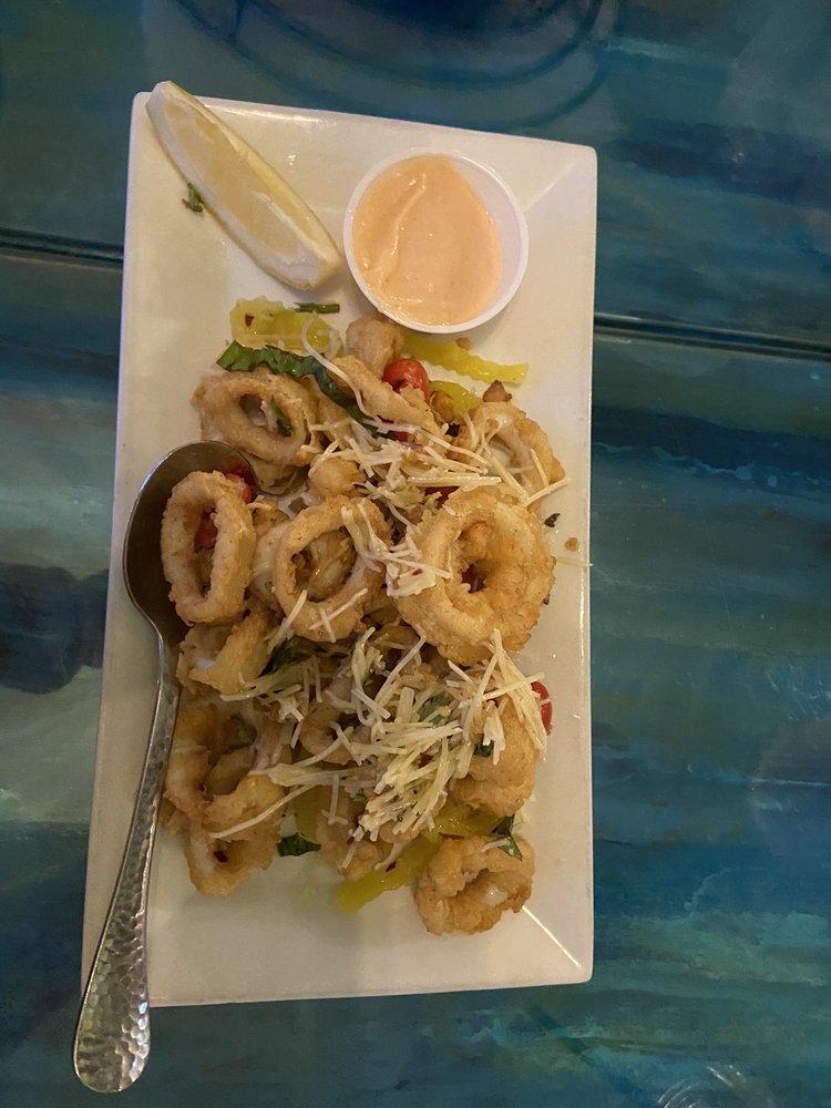 Tastebuds: 42 Main St, Mattapoisett, MA