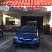 Aj mobile car wash detail 62 photos 21 reviews car wash photo of aj mobile car wash detail kennesaw ga united states solutioingenieria Choice Image