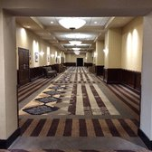 Photo Of Drury Plaza Hotel Broadview Wichita Ks United States