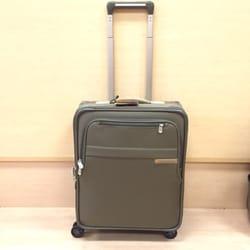 Bon Voyage Luggage - 34 Photos   32 Reviews - Luggage - 2225 S Shore ... 10315a3d80031