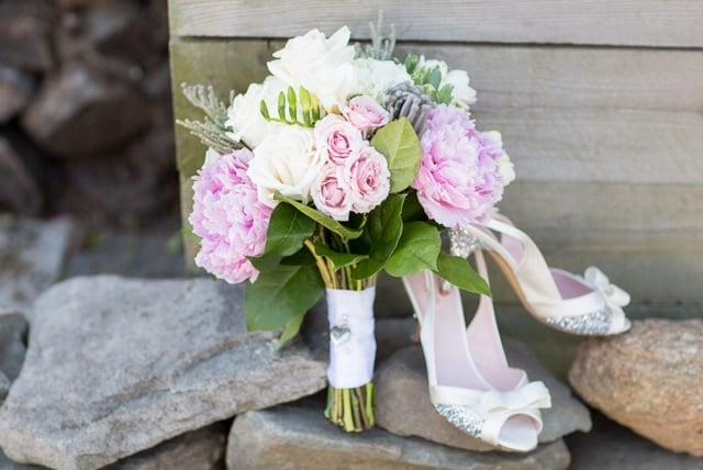 Forever Flowers: 568 New Brunswick Ave, Fords, NJ