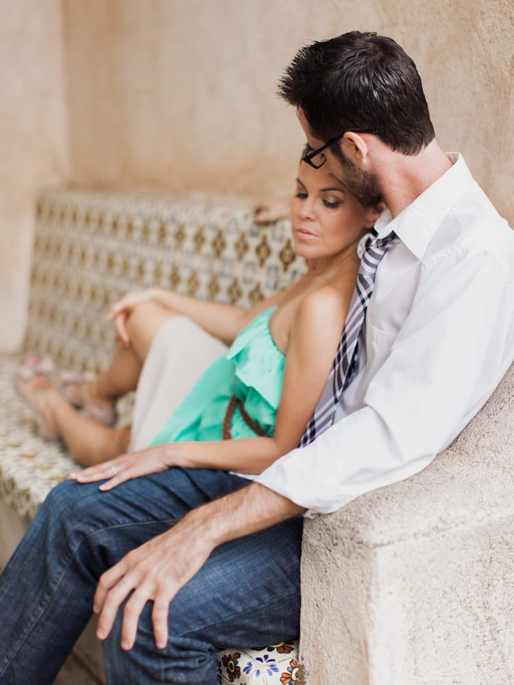 Online dating photos in phoenix az
