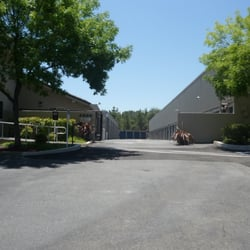 Photo Of Blue Ravine Self Storage   Folsom, CA, United States ...