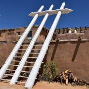 Acoma Pueblo - (New) 69 Photos & 21 Reviews - Landmarks