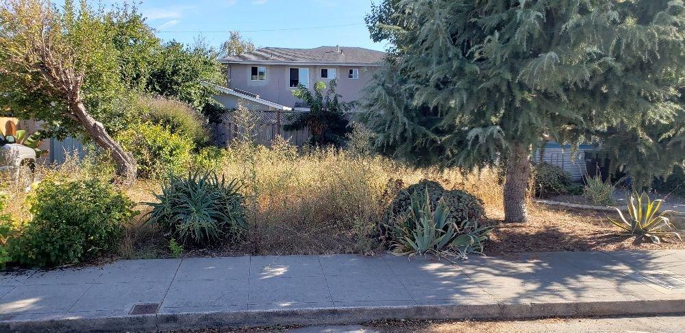 Dave's Landscaping: 325 Van Ness Ave, Santa Cruz, CA