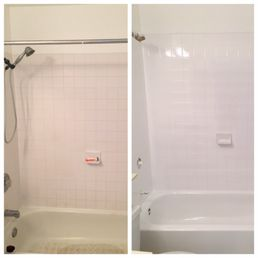 Al S Bathtub Refinishing 12 Photos Amp 11 Reviews