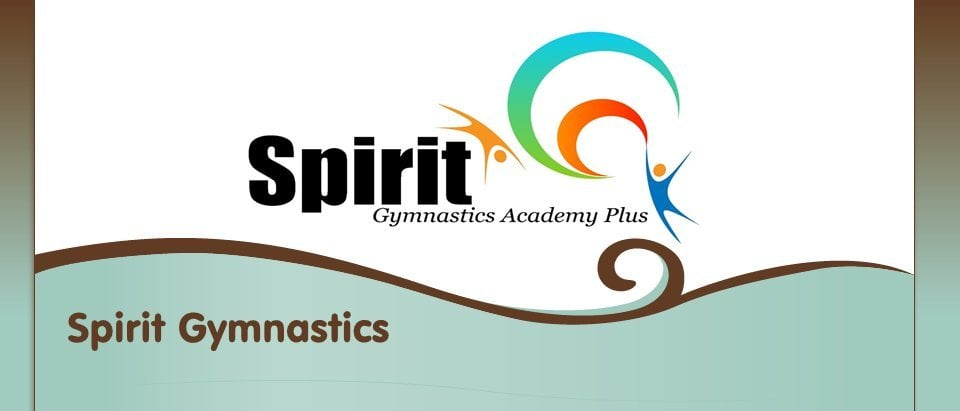 Spirit Gymnastics Academy Plus: 21 Spirit Lake Rd, Winter Haven, FL