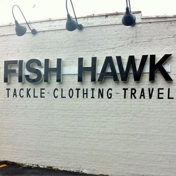 The fish hawk 39 photos outdoor gear 764 miami cir for Fish hawk atlanta