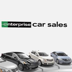 Enterprise Car Sales Jacksonville Fl