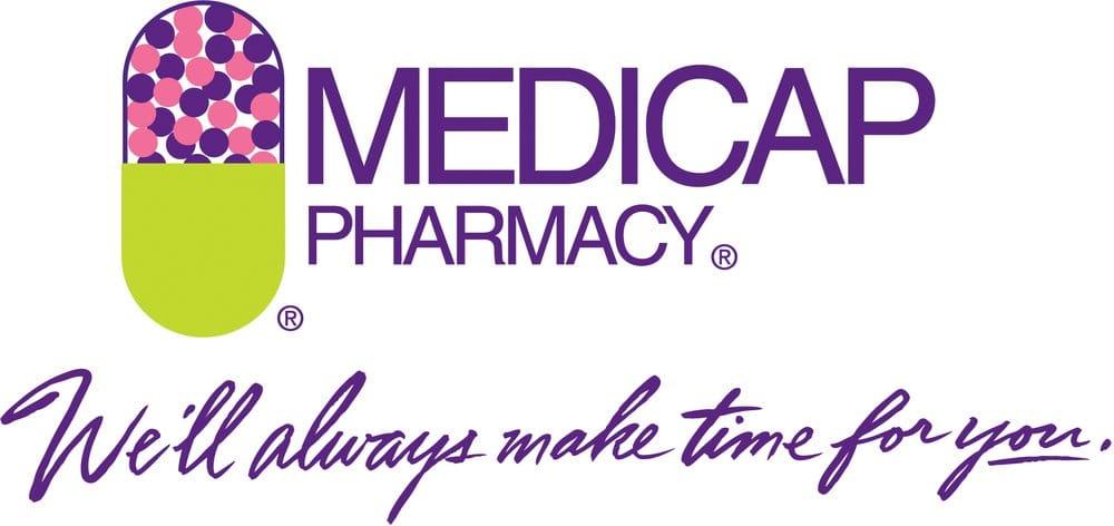 Medicap Pharmacy: 1602 Edgington Ave, Eldora, IA