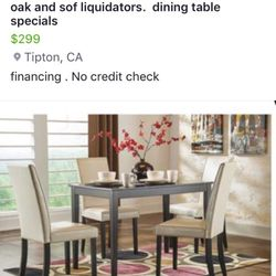 Photo Of Oak And Sofa Liquidators