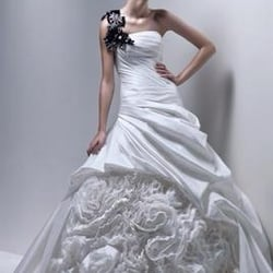 b02e1c396fcc5 THE TOP 10 BEST Bridal in Colorado Springs, CO - Last Updated June ...