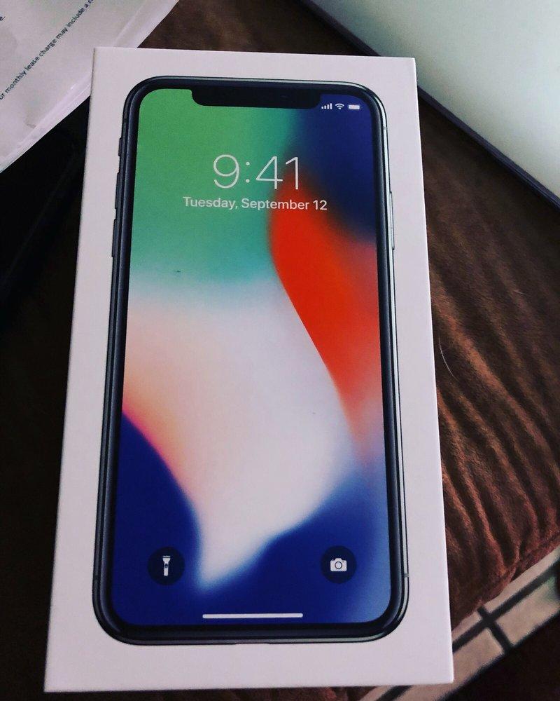Sprint Store - 16 Reviews - Mobile Phones - 2020 E 17th St
