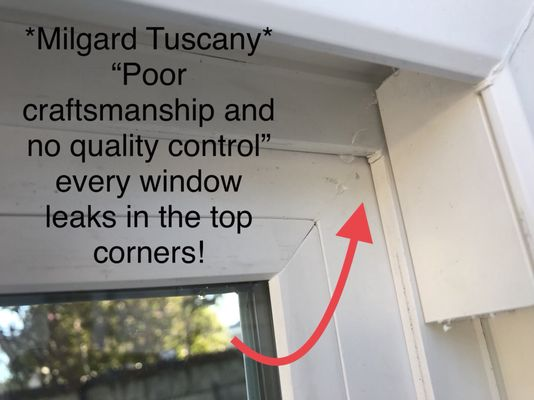 milgard windows utah lake city milgard windows doors 355 easy st simi valley ca window replacement mapquest