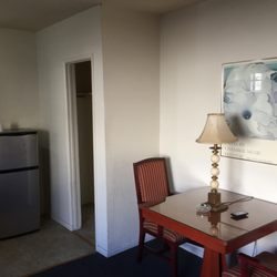 Photo Of Studio Lodge Hotel North Hollywood Ca United States