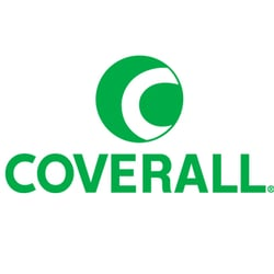 coverall houston office cleaning 2313 w sam houston parkway n