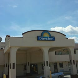 Photo Of Days Inn Monroeville Pittsburgh Pa United States