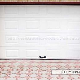 Milton Secure Garage Door 14 Photos Garage Door