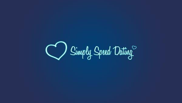 dating simulatorer spill