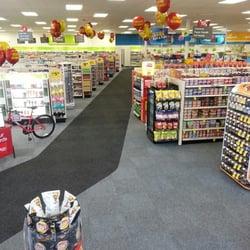 cvs pharmacy drugstores 57 messenger st plainville ma phone