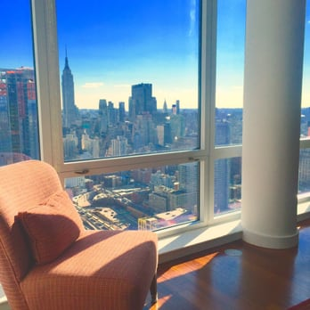 Silver Towers - 31 Photos & 48 Reviews - Apartments - 620 W 42nd ...