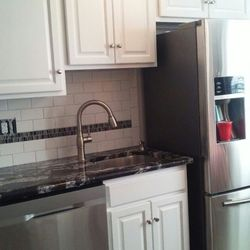 Photo Of County Remodeling   O Fallon, MO, United States. Custom Kitchens  And