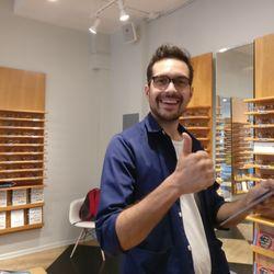 87deb78d4007 Warby Parker - CLOSED - 43 Photos   39 Reviews - Eyewear   Opticians ...