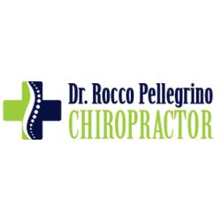 Rocco Pellegrino Chiropractor Chiropractors 4223 Northlake