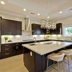 Best Custom Cabinet Makers Near Me September Find Nearby - Kitchen cabinet makers near me