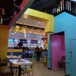 Viva Mexican Kitchen Order Food Online 80 Photos 85
