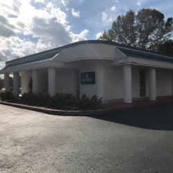 Fairwinds Credit Union Banks Credit Unions 699 N Orlando Ave