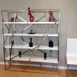 mobili moderni - 14 photos - furniture stores - 3940 n miami ave ... - Mobili Moderni Foto