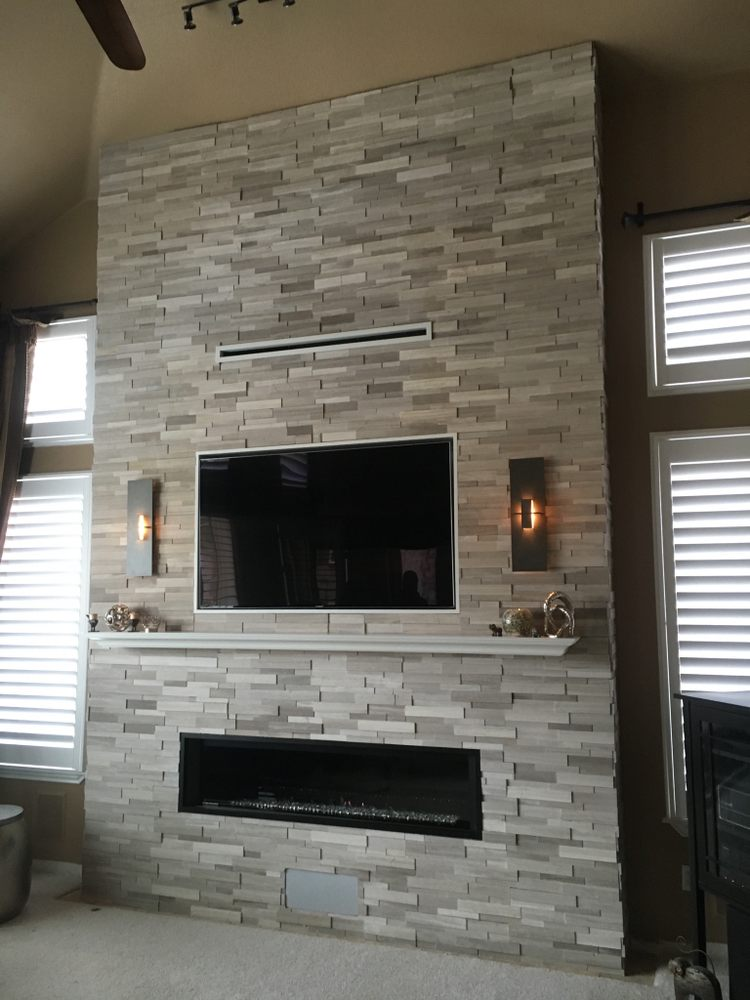 Goodrich Chimney Services: 1941 Youngfield St, Golden, CO