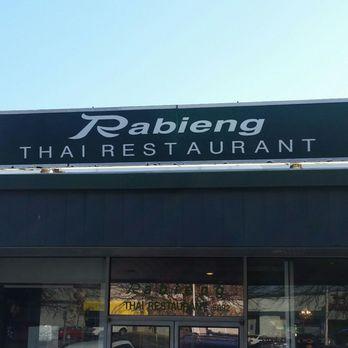 Yelp Best Thai Food Falls Church Va